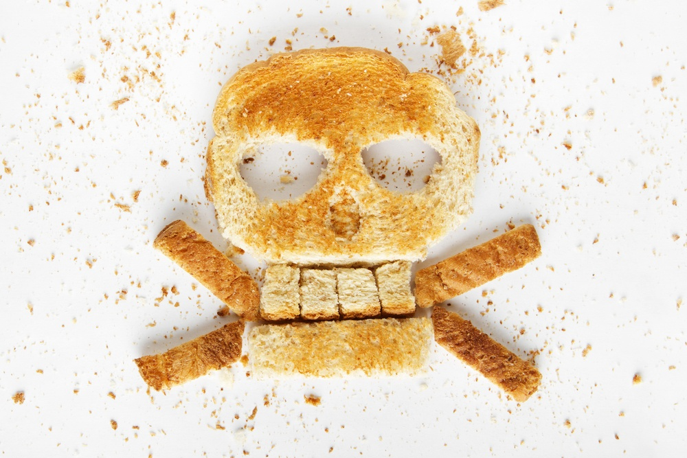 Beyond Bread: Why Some People Can Eat More Carbs Than Others
